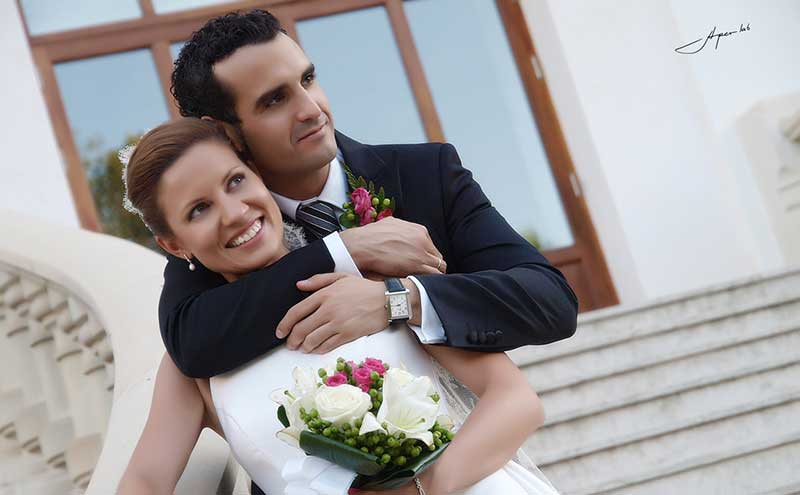 reportajes-bodas-11-Corteingles_13