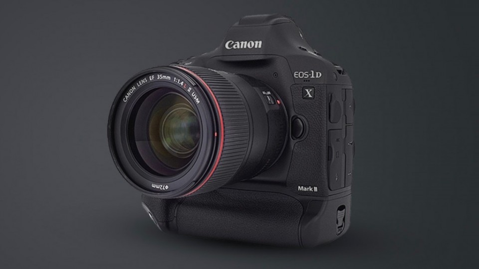 EOS-1DX-Mark-II