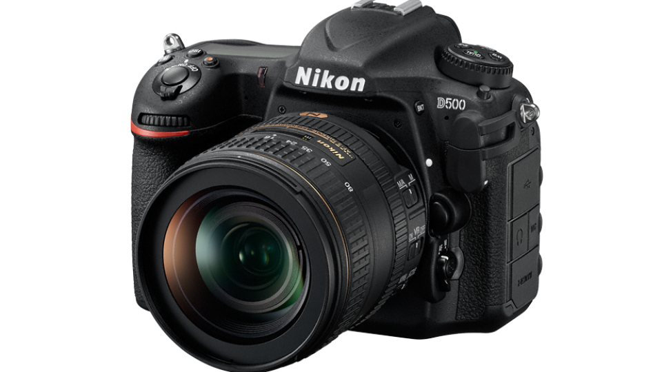 nikon_dslr_d500_front_left_pr–original